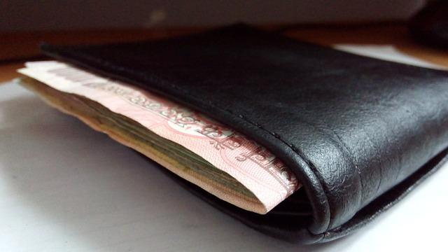 bankovky v peněžence.jpg