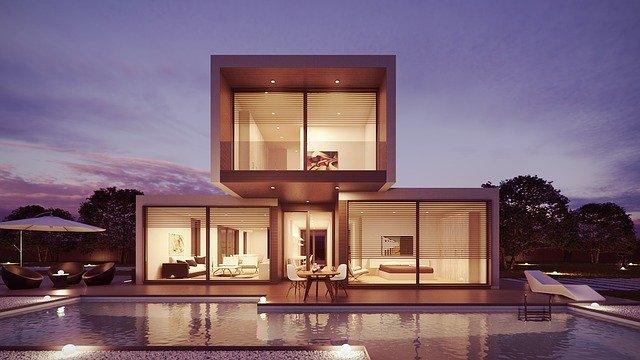 luxusní venkovní bazén.jpg