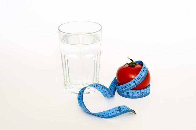 Funkční dieta